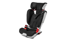 Kidfix XP II child seat