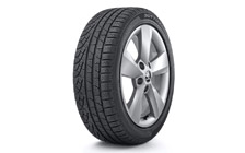 "Complete winter alloy wheel NANUQ 16"" for KAROQ"
