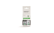 Touch-up paint pencil GREEN NATURE METALLIC